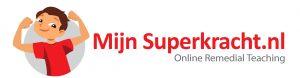 Ga naar mijn pagina op Mijn superkracht.nl